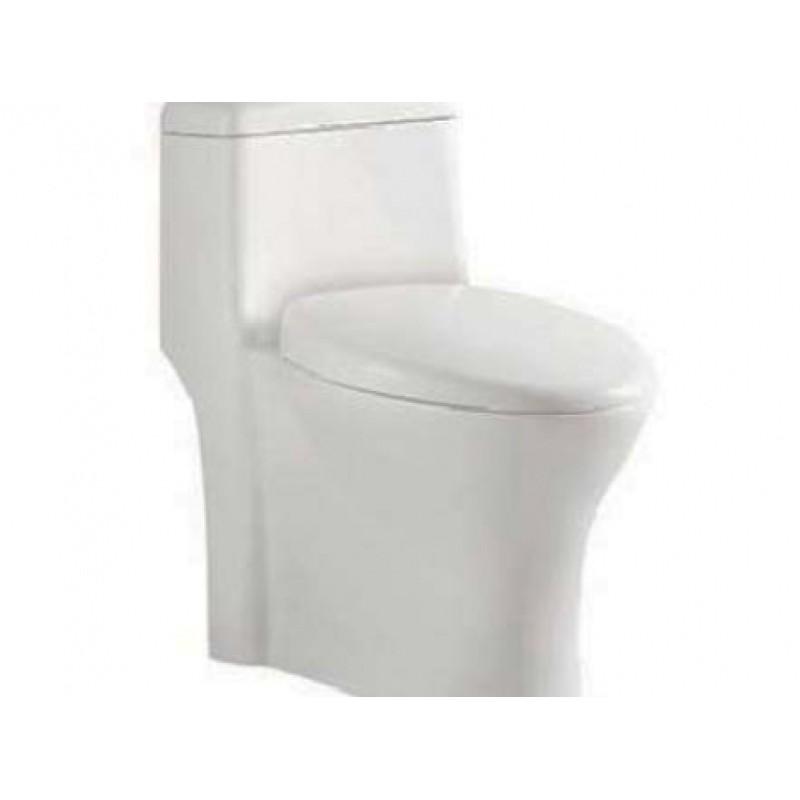 توالت فرنگی توتی toti مدل  L155