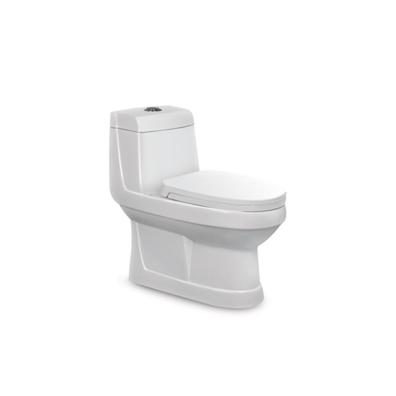توالت فرنگی والنتینا مروارید