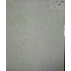 50-50 گلبرگ بوستان