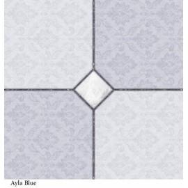آیلا آبی ایفا سرام-25-25
