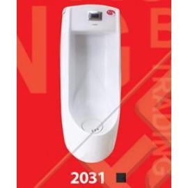 توالت ایستاده مدل 2031 فیورنزا