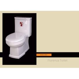 توالت فرنگی مدل 2048 فیورنزا