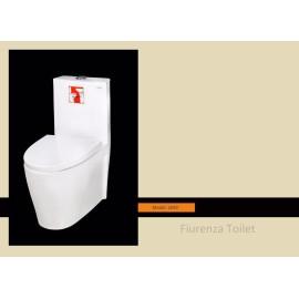توالت فرنگی مدل 2049 فیورنزا