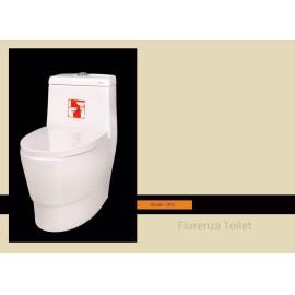 توالت فرنگی مدل 2051 فیورنزا