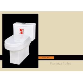 توالت فرنگی مدل 2052 فیورنزا